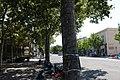 Benicia, CA USA - panoramio (2).jpg