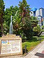 Benidorm - Plaza de la Hispanidad 5.jpg