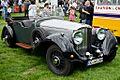Bentley - 7957580234.jpg