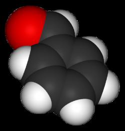 Bentsaldehydi