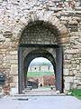 Beogradska tvrđava 0051 02.JPG