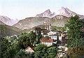 Berchtesgaden Watzmann 1900.jpg