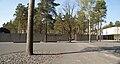 Bergen-Belsen, entrada.jpg