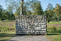 Bergen-Belsen concentration camp memorial - 01.jpg
