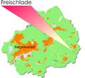 Bergneustadt-lage-freischlade.png