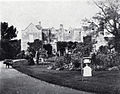 Berkhamsted Place 1860.jpg