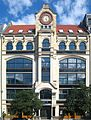 Berlin, Mitte, Hausvogteiplatz, Haus zur Berolina 02.jpg