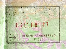situs togel german