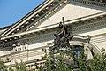 Berlin - Berliner Dom (2).jpg