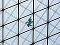 Berlin Hauptbahnhof Glasdach 0906 045.jpg