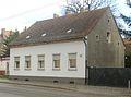 Berlin Heinersdorf Berliner Straße 83 (09040358).JPG