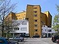 Berlin Kammermusiksaal Rückseite.jpg