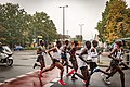 Berlin Marathon 20170924 IMG 2824 by sebaso (37422398965).jpg