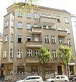 Berlin Prenzlauer Berg Gethsemanestraße 3 (09090265).JPG