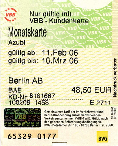 File:Berlin VBB monthly ticket 65329.jpg - Wikimedia Commons