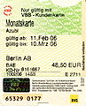 Berlin VBB monthly ticket 65329.jpg