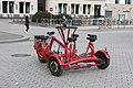 Berlin tricykl.jpg