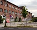 Berlin wilhelm-kabus-strasse 19.06.2012 15-55-16.jpg