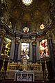 Berliner Dom Altar.jpg