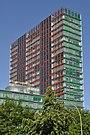 Hotel Ottensen Hamburg