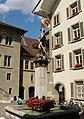Bern-Altstadt06.jpg