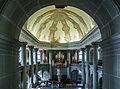 Bern Heiliggeistkirche innen 2.jpg