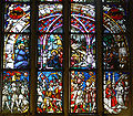 Bern Münster Passionsfenster detail.jpg
