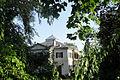 Bern Villa Morillon DSC05248.jpg