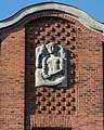 Bernhard-Nocht-Straße 74 (Hamburg-St. Pauli).Haupthaus.Giebeldetail.4.13718.ajb.jpg