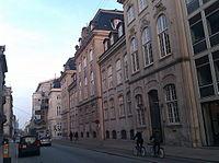Bernstorffs Palæ.jpg