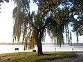 Bernville, PA - panoramio (2).jpg
