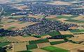 Berrendorf-Wüllenrath und Giesendorf Luftbild 2012.jpg