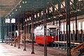 Betriebsbahnhof Vorgarten P1180485.jpg
