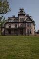 Betts House, Yale University, New Haven, Connecticut LCCN2012630679.tif