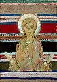 Bevza Virgin-Budha 2007 100x70 cm.jpg