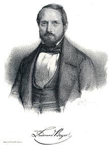 Beyer, Ferdinand 1803-1863.jpg