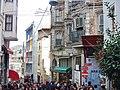 Beyoğlu-Istanbul - panoramio (19).jpg