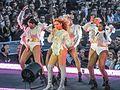 Beyonce Brussels 5.jpg