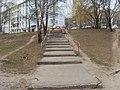 Bezhitskiy rayon, Bryansk, Bryanskaya oblast', Russia - panoramio (120).jpg