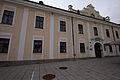 Bezirksgericht Radstadt 0489 2013-09-29.JPG
