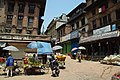 Bhaktapur (6989953998).jpg