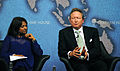 Bharti Patel, CEO, ECPAT UK and Andrew Forrest, Chairman, Walk Free (10331632766).jpg