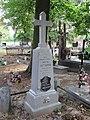 Biala-Podlaska-orthodox-cemetery-180820-21.jpg