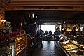 Biarritz-Pâtisserie Miremont Entrée-2012 03 14.jpg