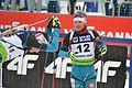Biathlon European Championships 2017 Individual Men 0340.JPG