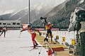 Biathlon WC Antholz 2006 01 Film3 MassenDamen 17 (412752304).jpg