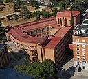 Biblioteca de AECID, Madrid view 4 (cropped).jpg