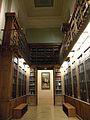 Bibliothèque-Musée de l'Opéra Garnier 2.JPG