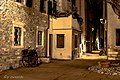 Bicycle On The Streets Of Grado (185058221).jpeg