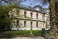Biel-Bienne Museum Schwab 02.jpg
